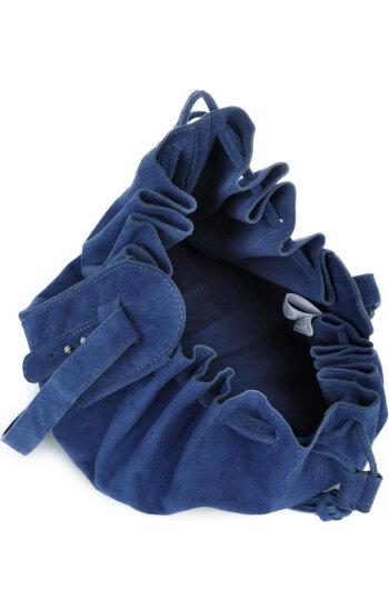 Veruschka Bag Pepe Jeans London blue