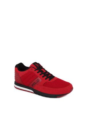 Polo Ralph Lauren Sneakersy Laxman