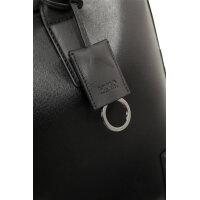 Digital_S doc Business bag Boss black