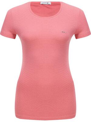 Lacoste T-shirt | Slim Fit