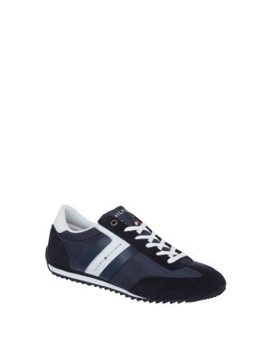 Tommy Hilfiger Branson Sneakers