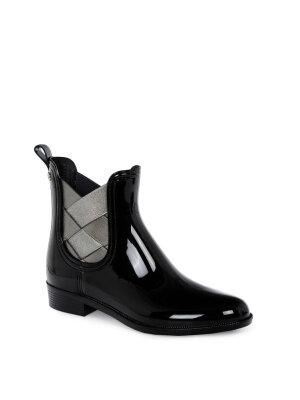 Tommy Hilfiger Odette Rain Boots