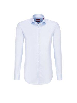 Hugo koszula c - jimmy