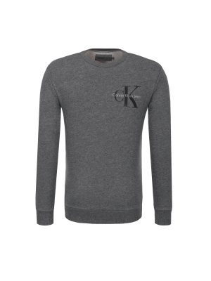 Calvin Klein Jeans Blouse