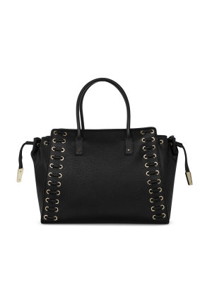 Elisabetta Franchi Shopper Bag