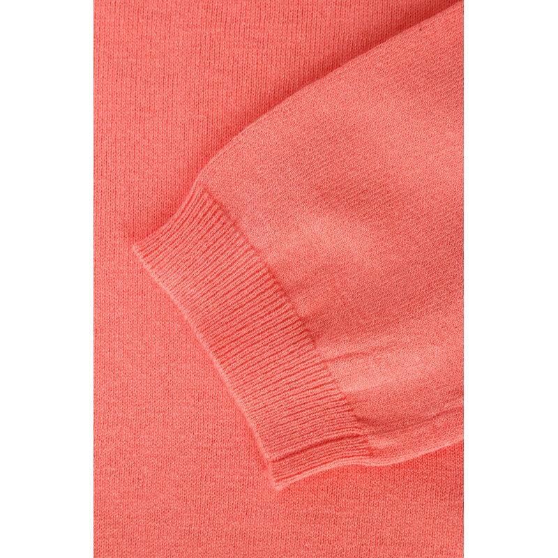 Jerez sweater Marella SPORT coral