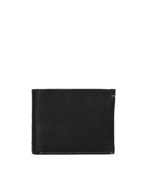 Strellson Woodford Billfold H10 Wallet