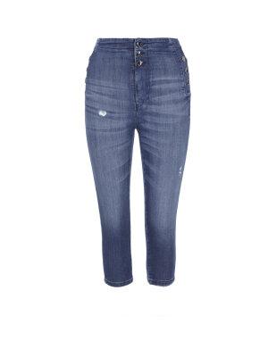 Guess Jeans Jeansy Bonny