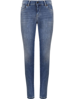 Pepe Jeans London Jeans Pixie