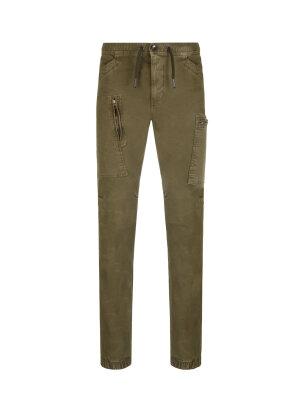 Superdry Jogger Surplus pants