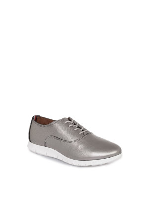 Tommy Hilfiger Miro Dress Shoes