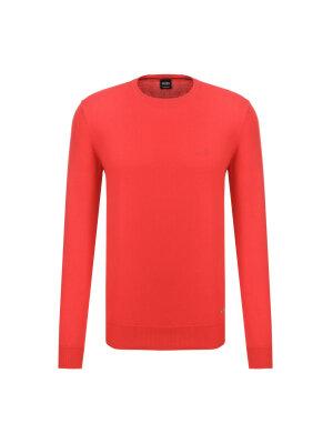 Boss Orange Sweater Akhub