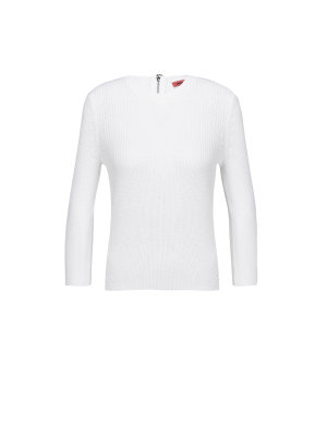Hugo Sitina sweater