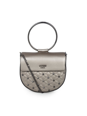 Guess Listonoszka Fall in Love Mini