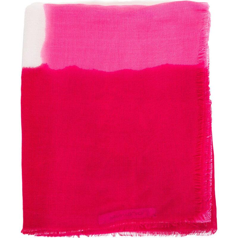 Chusta Tabella Pennyblack różowy