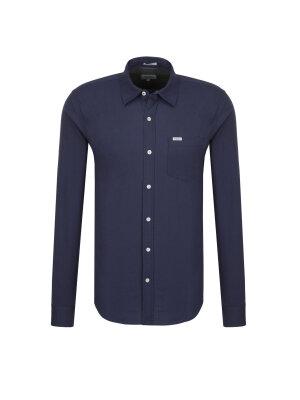 Pepe Jeans London Koszula Brandon