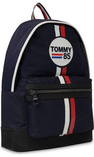 Tommy Hilfiger Plecak RACIN