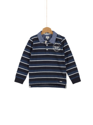 Pepe Jeans London Polo Teo