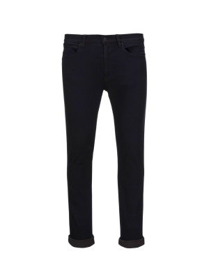 Hugo jeansy Hugo 734