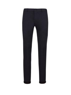 Joop! Jeans Spodnie chino Steen-W