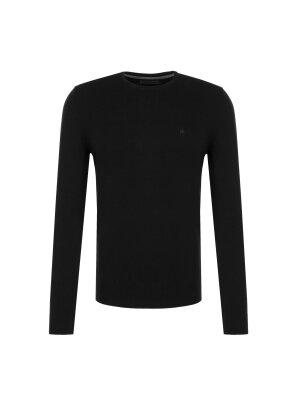 Calvin Klein Jeans Sweter