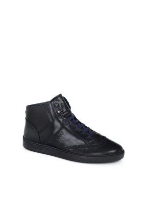 Joop! Rheos Sneakers