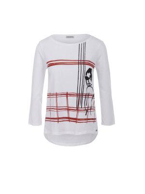 Pennyblack Lapatty blouse