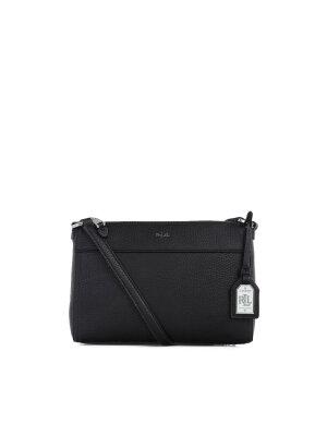 Lauren Ralph Lauren Brooklyn Messenger Bag