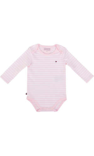 Tommy Hilfiger Body 3 Pack