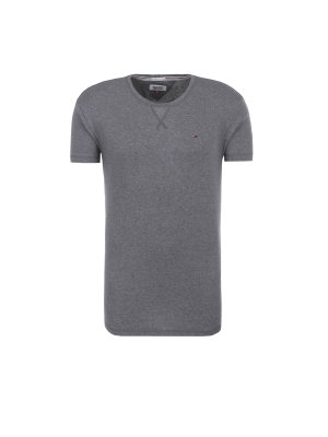 Hilfiger Denim T-shirt Thdm Rlx Cn