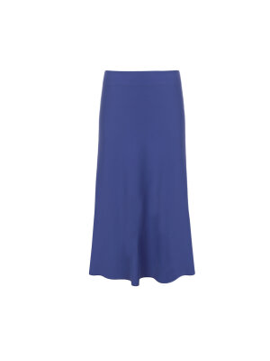 SPORTMAX CODE Tasso Skirt