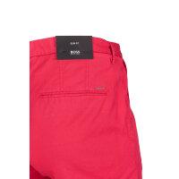 Szorty Rice Short3-D Boss czerwony
