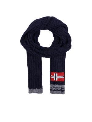 Napapijri Foreil scarf