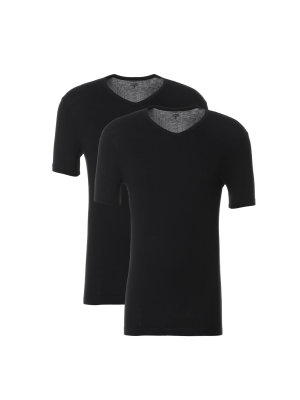 Joop! T-Shirt/ Podkoszulek Classic 2 Pack