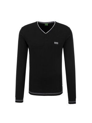Boss Green Sweter Vime w17