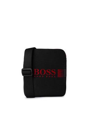 Boss Green Reporterka Pixel D_S zip
