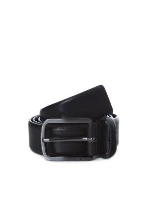 Hugo Guardiso_Sz35_Itpl Belt