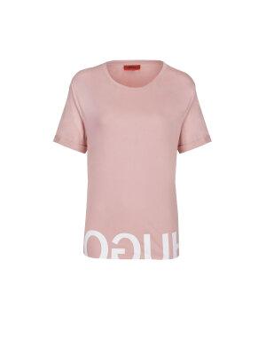 Hugo T-shirt Dennasi