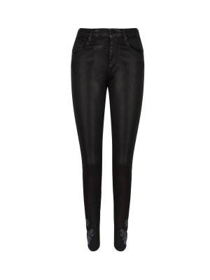 Pepe Jeans London Jeansy Skinny Regent Cluster