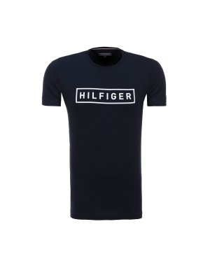 Tommy Hilfiger T-shirt Axel