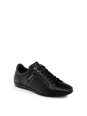 Versace Collection Sneakersy VM00069