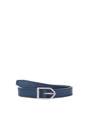 Hugo Luna Belt