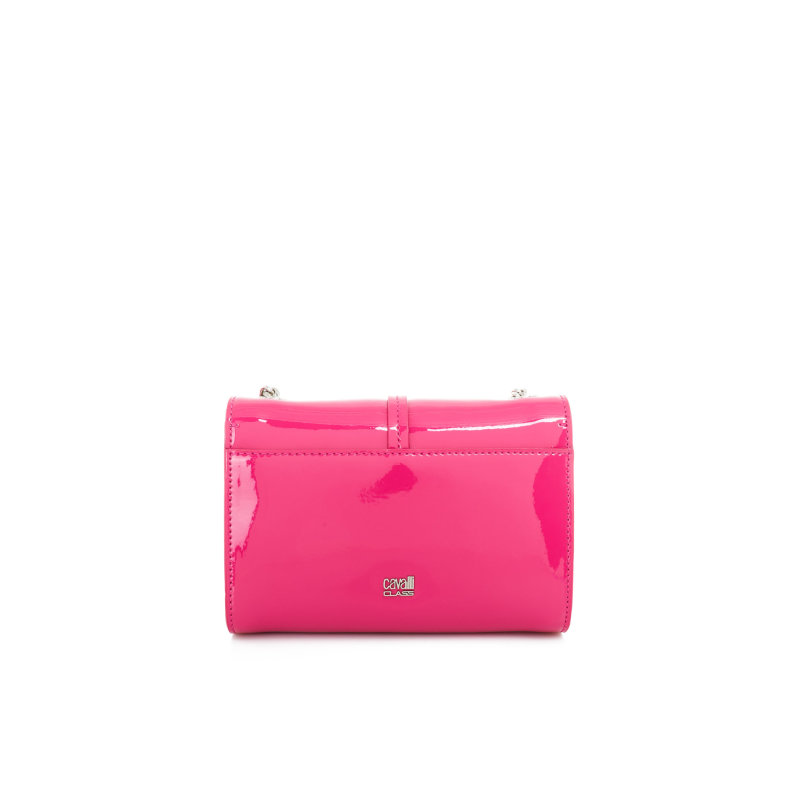 Colorbomb Clutch Cavalli Class pink