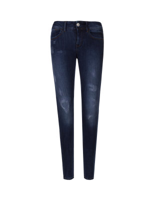 G-Star Raw Jeansy Trender Ultimate