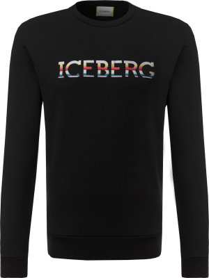 Iceberg Bluza