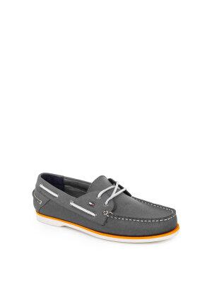 Tommy Hilfiger Deck 4D loafers