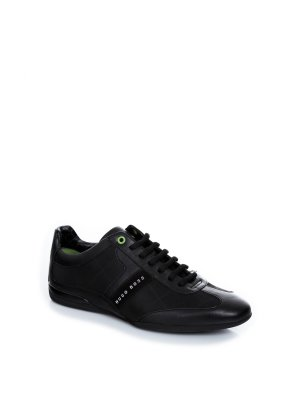 Boss Green Space_Lowp_nypr Sneakers