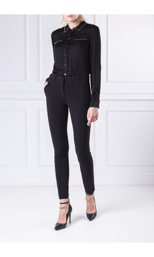 Guess Jeans Shirt REGINA | Regular Fit