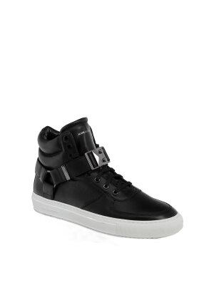 Karl Lagerfeld Sneakers Eclipse