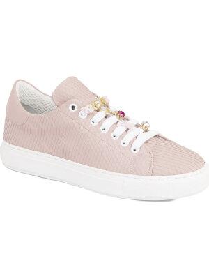 Pinko Allegra sneakers